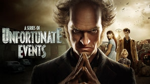 A Series of Unfortunate Events poster #1615029