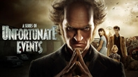 A Series of Unfortunate Events #1615029 movie poster