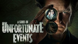 A Series of Unfortunate Events poster #1615030
