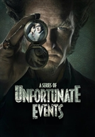 A Series of Unfortunate Events #1615033 movie poster