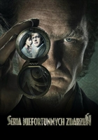 A Series of Unfortunate Events #1615034 movie poster
