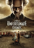 A Series of Unfortunate Events #1615035 movie poster