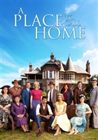 A Place to Call Home movie poster