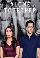 Alone Together movie poster