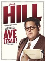 Hail, Caesar!  movie poster