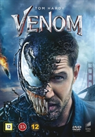 Venom #1615410 movie poster