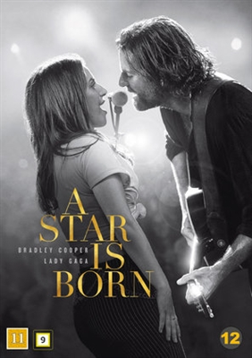 A Star Is Born poster #1615411