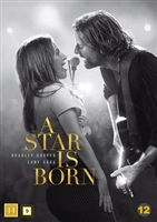 A Star Is Born #1615411 movie poster