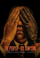 American Crime Story #1615455 movie poster