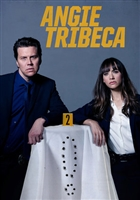 Angie Tribeca #1615494 movie poster