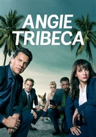 Angie Tribeca #1615496 movie poster