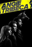 Angie Tribeca #1615498 movie poster