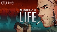 Another Day of Life #1615749 movie poster