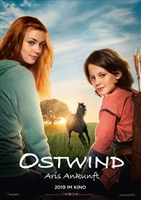 Ostwind - Aris Ankunft #1615897 movie poster