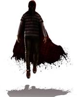 Brightburn #1615900 movie poster