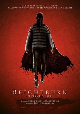 Brightburn poster #1616030