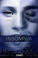 Insomnia movie poster