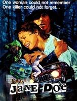 Jane Doe movie poster