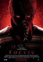 Brightburn #1616306 movie poster