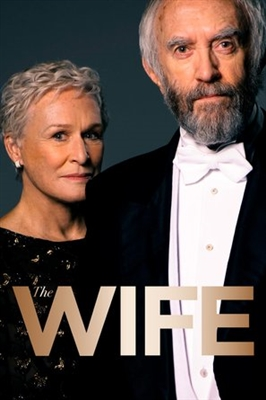 The Wife poster #1616501