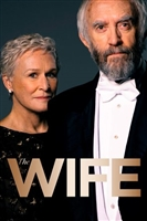 The Wife #1616501 movie poster