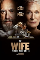 The Wife #1616505 movie poster