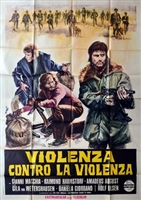 Blutiger Freitag movie poster