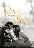 A Star Is Born #1616564 movie poster