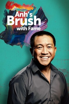 Anh's Brush with Fame poster #1617593