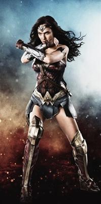 Wonder Woman poster #1617635