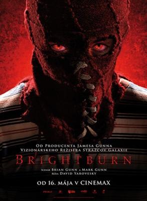 Brightburn poster #1617695
