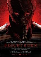 Brightburn #1617695 movie poster