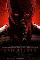 Brightburn #1617696 movie poster
