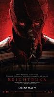 Brightburn #1617697 movie poster