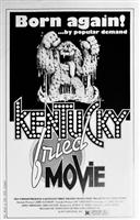 The Kentucky Fried Movie movie poster