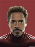 Avengers: Endgame movie poster