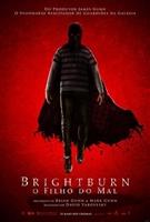 Brightburn #1618731 movie poster