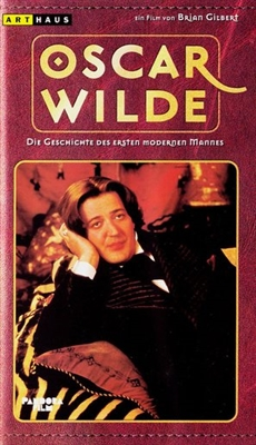 Wilde poster #1618812