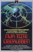 Sole Survivor movie poster