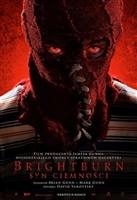 Brightburn #1618827 movie poster