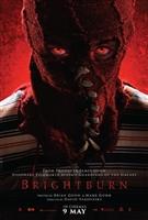 Brightburn #1618829 movie poster