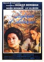 Höstsonaten movie poster