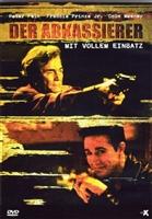 Vig movie poster