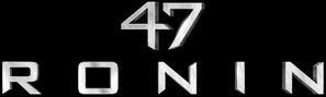 47 Ronin poster #1620107