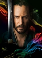 47 Ronin #1620143 movie poster