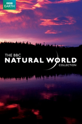 The Natural World poster #1620195