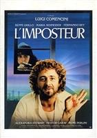 Cercasi Gesù movie poster