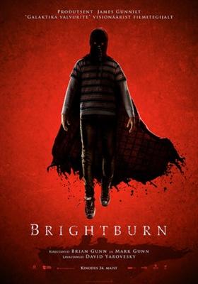 Brightburn poster #1620604