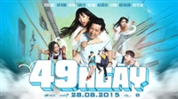 49 Ngay #1621002 movie poster