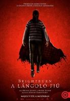 Brightburn #1621054 movie poster